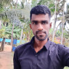 Picture of bagtec2018388 A.Jeyavaran