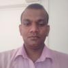 Picture of Mr.Hasanaka Rohanadheera