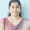 Picture of Mrs Nelka Sriwarnasinghe