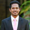 Picture of Mr Buddhika Siriwardena