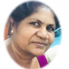 Picture of Dr.Sujatha Weerasingha