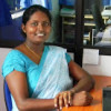 Picture of Mrs Supipi Nawarathna