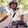 Picture of bagtec2019702 H.P. Sahan Theekshana
