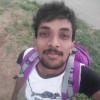 Picture of bagtec2019756 Dm. Kasunjithpamoth dissanayaka